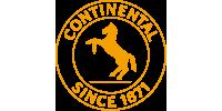 Continentali_Logo
