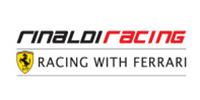 Logo_rinaldi-racing